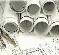 Карты для оценки рисков при строительстве разработают для ТиНАО