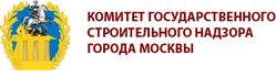 """Стройкомплекс оштрафовал застройщиков """"новой Москвы"""" на 1,8 млн рублей"""