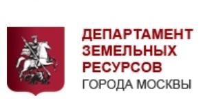 Рост цен на землю в Новой Москве