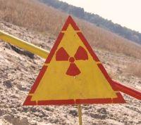 """На МКАД и в """"Нвой Москве"""" установили датчики измерения радиации"""