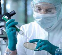 В ГД приняли законопроект о создание медицинского кластера в «Новой Москве»