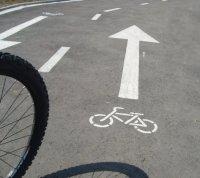 """В поселениях """"новой Москвы"""" будут создаваться велодорожки"""