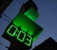 """В """"Новой Москве"""" к августу 2014 г. установят дополнительные светофоры"""