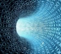 В школах ТиНАО началось активное внедрение IT-технологий