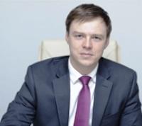 Сергей Собянин назначил Илью Исаева зампрефекта Троицкого и Новомосковского округов Москвы