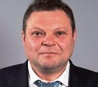 Владимир Курочкин назначен на должность заместителя префекта ТиНАО