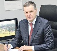 Владимир Жидкин рассказал о планах по развитию ТиНАО