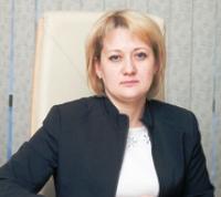 Терентьева Елена Михайловна назначена новым зампрефектом ТиНАО Москвы