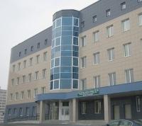 Строительство пяти поликлиник сейчас одновременно ведется в ТиНАО