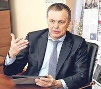 Газета «Московская перспектива»: «Готовы переехать в новую Москву»