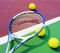 Новый теннисный корт построят в поселении Михайлово-Ярцевское в ТиНАО