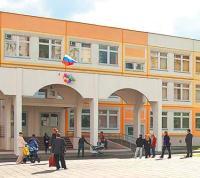 В бизнес-парке в Румянцево построят детсады и больницы