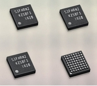 В Троицке будут собирать микросхемы для смартфонов