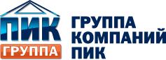 """Сбербанк профинансирует строительство микрорайона в """"Новой Москве"""""""