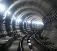 """Станции метро """"Румянцево"""" и """"Саларьево"""" откроют в 2014 году"""