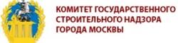 """Проверки строительных объектов на территориях """"Новой Москвы"""""""