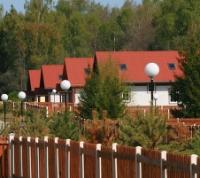 Дороги и коммуникации для дачников построят в «новой Москве»