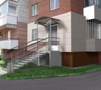 Первые этажи в новостройках «новой Москвы» - бизнес под боком