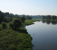 Три земельных участка с водными объектами в ТиНАО вернули городу