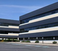 В ТиНАО завершено строительство производственно-административного комплекса