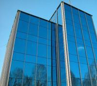 В поселении Московский в 2017 году планируется построить гостиницу для размещения болельщиков к ЧМ-2018