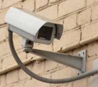 В «новой Москве» в этом году установили 1396 камер видеонаблюдения