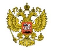 Об утверждении паспорта инвестиционного проекта «Центральная кольцевая автомобильная дорога (Московская область)»