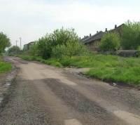 Власти изымут 65 земельных участков, расположенных на территории ТиНАО