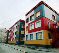 За право строительства детского сада и школы в «новой Москве» борются 13 компаний