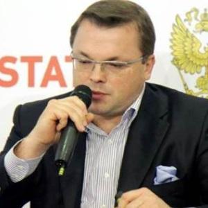 Дмитрий Земсков Генеральный директор компании S&D
