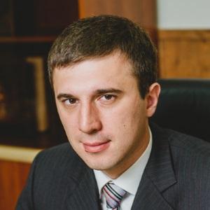 Дмитрий Пантелеймонов Директор департамента маркетинга и продаж ГК «Лидер Групп»