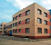 Пять новых школ в ТиНАО могут ввести в эксплуатацию в 2017 году