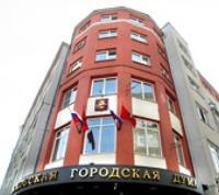 Депутаты приняли закон, уточняющий полномочия органов местного самоуправления поселений «Новой Москвы»