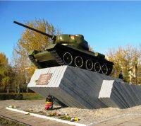 В «Новой Москве» будут восстановлены, отремонтированы и благоустроены 112 монументов и памятных знаков