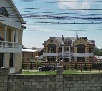Поселения и садовые товарищества получат дороги и инженерную инфраструктуру