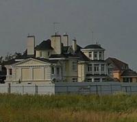 """Около 34 тыс. квадратных метров малоэтажного жилья построено в """"новой Москве"""""""