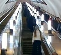 В Солнцево метро придет в 2016 году