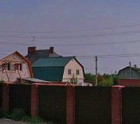 """В этом году в """"новой Москве"""" благоустроят почти 250 СНТ"""
