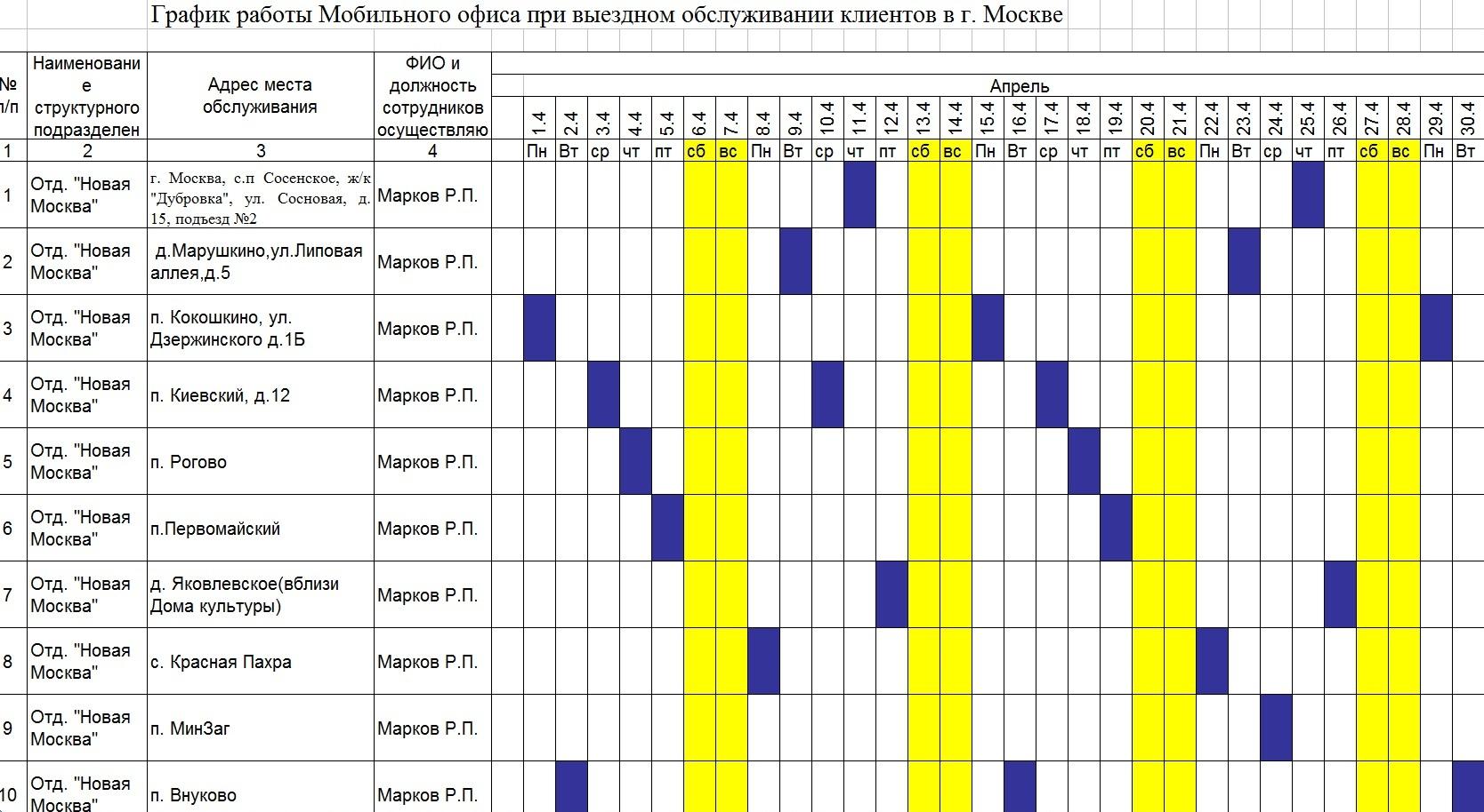 График работы мобильного офиса ...: moscowbig.ru/news/grafik_raboty_mobilnogo_ofisa_mosehnergosbyta_na...