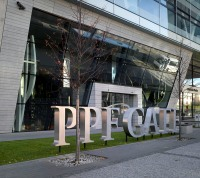 Сбербанк даст чешской PPF 186 млн евро на бизнес-парк в Новой Москве