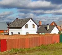 """Изъятие земель в """"Новой Москве"""" будет производиться в чрезвычайных случаях"""