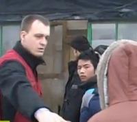 В Новой Москве задержали 170 нелегальных мигрантов