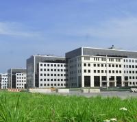 """Около 6 млн кв м недвижимости может появиться в """"Румянцево"""" в новой Москве"""