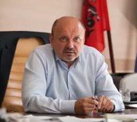 Глава Троицка Владимир Дудочкин - Итоги года