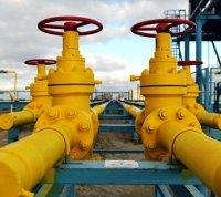 Заключен госконтракт на постройку газораспределительной сети в ТиНАО