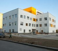 Детскую поликлинику на 140 посещений в смену построят в поселении Сосенское