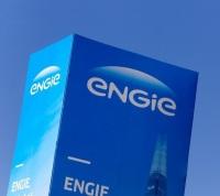 Компания Engie может принять участие в проектировании «умного» города в ТиНАО