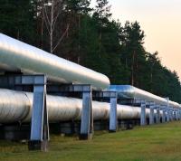 Тепловая сеть протяженностью 460 км создается в «новой Москве»