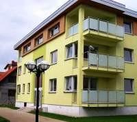 Малоэтажное и индивидуальное жилье становится трендом в «новой Москве»