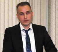 Михаил Афалов назначен на должность заместителя префекта Троицкого и Новомосковского административных округов